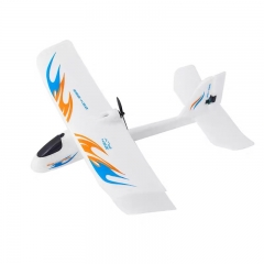 Z280 Mini Indoor RC Airplane 2 Channels RTF