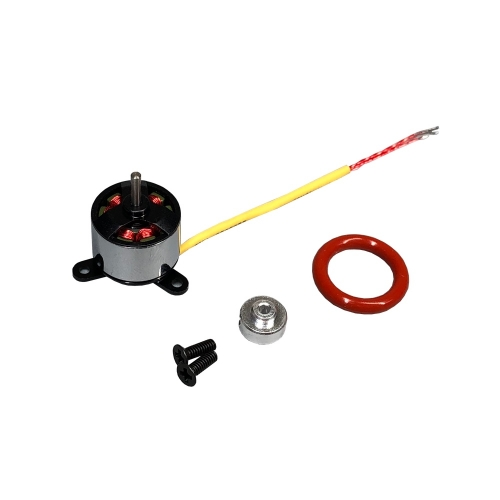 AP05 Brushless motor 3.7v 5000KV